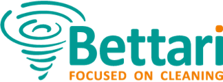 Logo Bettari
