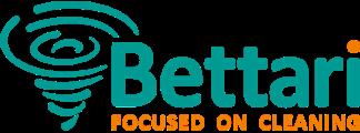 Herobanner logo